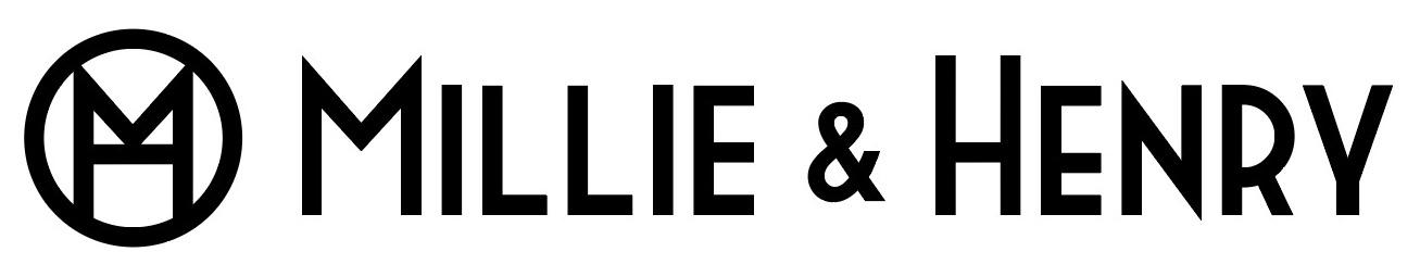 Millie & Henry